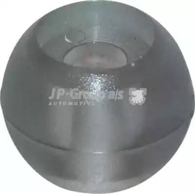 JP Group 1131400300 - Втулка, шток вилки перемикання передач autocars.com.ua