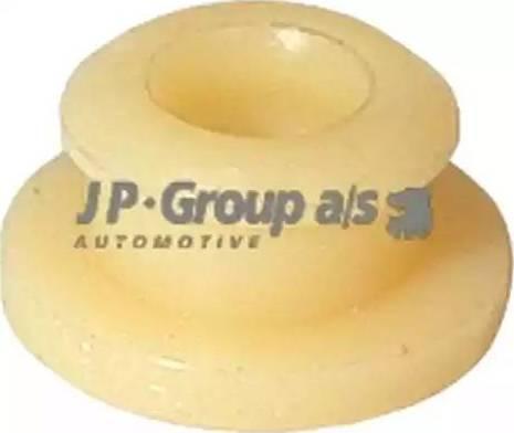 JP Group 1131500300 - Втулка, шток вилки переключения передач car-mod.com
