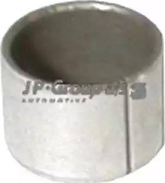 JP Group 1131500500 - Втулка, шток вилки переключения передач avtokuzovplus.com.ua