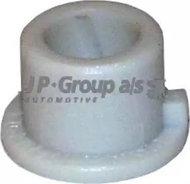JP Group 1131500800 - Втулка, шток вилки переключения передач avtokuzovplus.com.ua