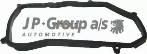 JP Group 1132000300 - Прокладка, масляный поддон автоматической коробки передач car-mod.com