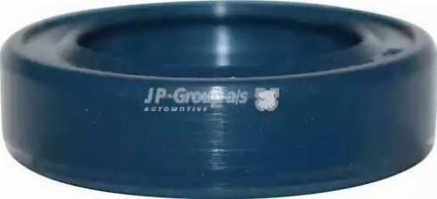 JP Group 1132102000 - Уплотняющее кольцо, ступенчатая коробка передач avtokuzovplus.com.ua