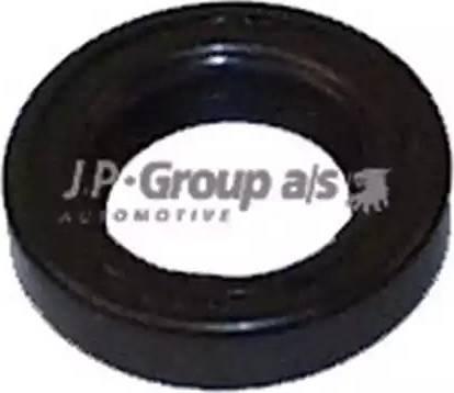 JP Group =1132102300 - Уплотняющее кольцо, ступенчатая коробка передач autodnr.net