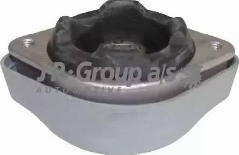 JP Group 1132403500 - Подвеска, автоматическая коробка передач car-mod.com