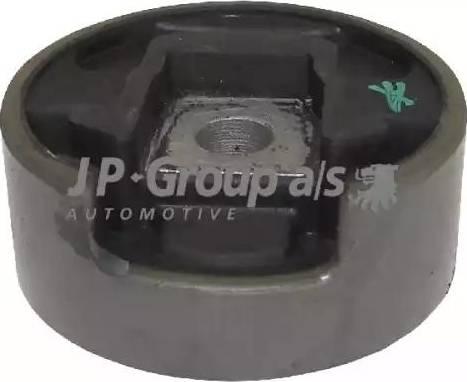 JP Group 1132405600 - Підвіска, ступінчаста коробка передач autocars.com.ua