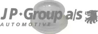 JP Group 1133001100 - Втулка, шток вилки переключения передач avtokuzovplus.com.ua