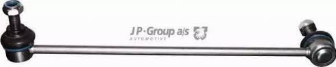 JP Group 1140401700 - Тяга / стойка, стабилизатор car-mod.com