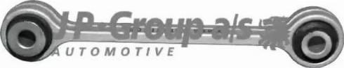 JP Group 1140403500 - Тяга / стойка, стабилизатор car-mod.com