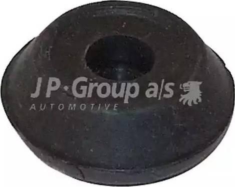 JP Group 1140550100 - Втулка, стабилизатор car-mod.com
