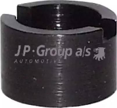 JP Group 1142350900 - Резьбовая втулка, стійка амортизатора autocars.com.ua