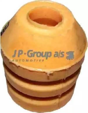JP Group 1142600100 - Буфер, амортизация autodnr.net