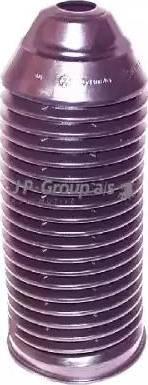 JP Group 1142700300 - Защитный колпак / пыльник, амортизатор autodnr.net