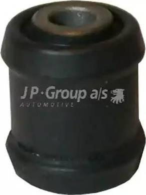 JP Group 1144800300 - Подвеска, рулевое управление avtokuzovplus.com.ua