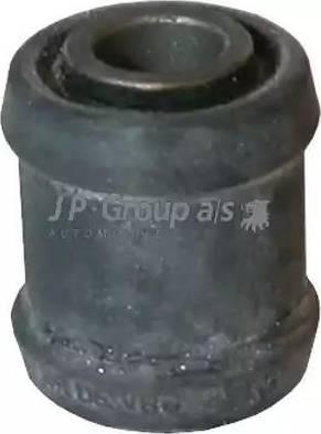 JP Group 1144800400 - Подвеска, рулевое управление avtokuzovplus.com.ua