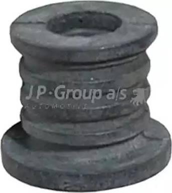 JP Group 1145650300 - Подвеска, рулевое управление avtokuzovplus.com.ua