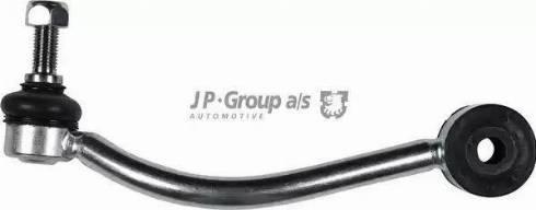 JP Group 1150501170 - Тяга / стойка, стабилизатор car-mod.com