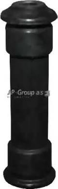 JP Group 1152250300 - Втулка, листовая рессора autodnr.net