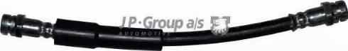 JP Group 1161700300 - Тормозной шланг car-mod.com