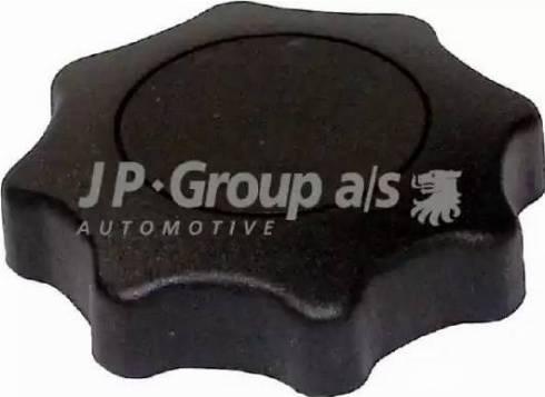 JP Group 1188000900 - Поворотная ручка, регулировка спинки сидения autodnr.net