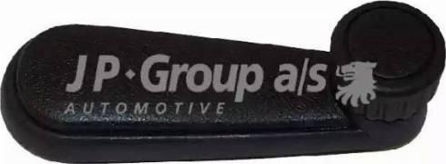 JP Group 1188300900 - Ручка стеклоподъемника autodnr.net