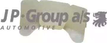 JP Group 1189802100 - Актуатор, регулировка сидения car-mod.com