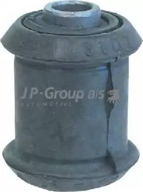 JP Group 1240201400 - Подвеска, рычаг независимой подвески колеса autodnr.net