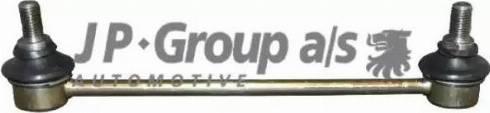 JP Group 1240400500 - Тяга / стойка, стабилизатор car-mod.com