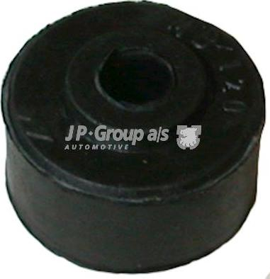 JP Group 1240550100 - Piekare, Stabilizatora atsaite car-mod.com