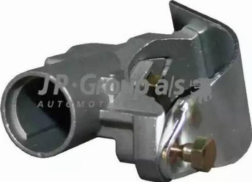JP Group 1290450100 - Замок вала рулевого колеса car-mod.com