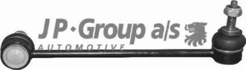 JP Group 1340400100 - Тяга / стойка, стабилизатор car-mod.com