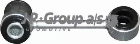 JP Group 1340400680 - Тяга / стійка, стабілізатор autocars.com.ua