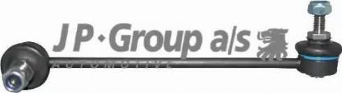 JP Group 1340401170 - Тяга / стойка, стабилизатор car-mod.com