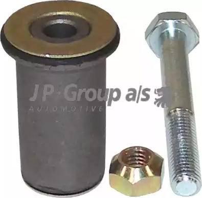 JP Group 1346000310 - Ремкомплект, направляющий, маятниковый рычаг car-mod.com