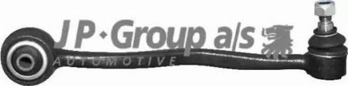 JP Group 1440100780 - Рычаг независимой подвески колеса car-mod.com