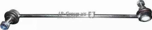 JP Group 1440401570 - Тяга / стійка, стабілізатор autocars.com.ua