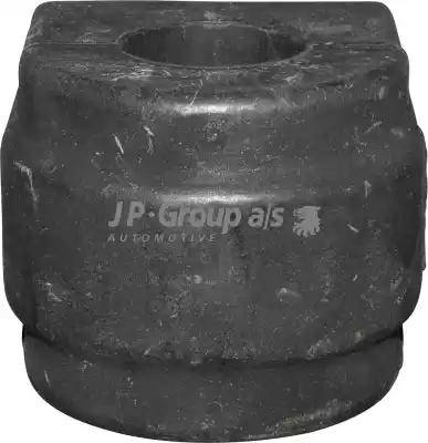 JP Group 1440601600 - Втулка, стабілізатор autocars.com.ua