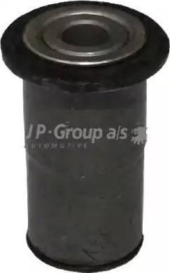 JP Group 1445650100 - Втулка, вал рулевого колеса car-mod.com