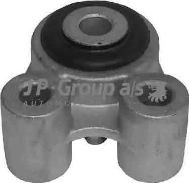 JP Group 1532401300 - Підвіска, автоматична коробка передач autocars.com.ua