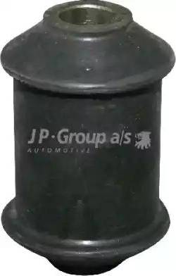 JP Group 1540200400 - Сайлентблок, важеля підвіски колеса autocars.com.ua