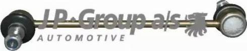 JP Group 1540400700 - Тяга / стойка, стабилизатор car-mod.com