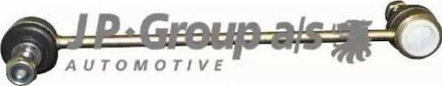 JP Group 1540400800 - Тяга / стойка, стабилизатор car-mod.com