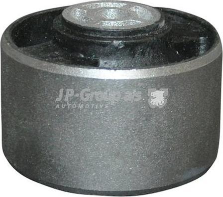 JP Group 4117901600 - Подушка, підвіска двигуна autocars.com.ua