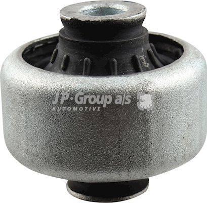 JP Group 4340200400 - Сайлентблок, важеля підвіски колеса autocars.com.ua