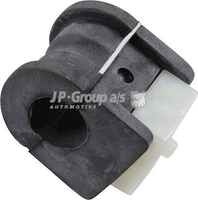 JP Group 4340600600 - Втулка, стабилизатор car-mod.com