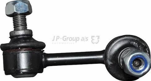 JP Group 4840400370 - Тяга / стойка, стабилизатор car-mod.com