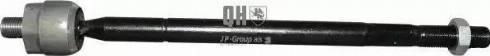 JP Group 4844400109 - Осевой шарнир, рулевая тяга autodnr.net