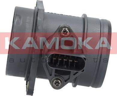 Kamoka 18012 - Датчик потока, массы воздуха avtokuzovplus.com.ua