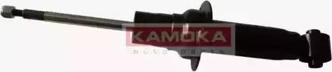 Kamoka 20341106 - Амортизатор car-mod.com
