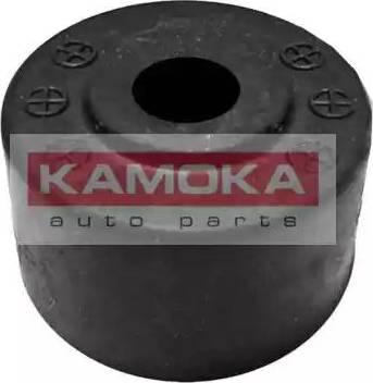 Kamoka 8800180 - Piekare, Stabilizatora atsaite car-mod.com