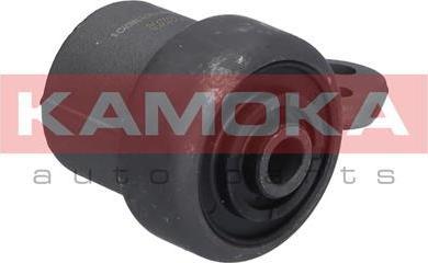 Kamoka 8800270 - Сайлентблок, рычаг подвески колеса car-mod.com